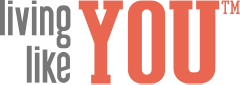 Living Like You Logo
