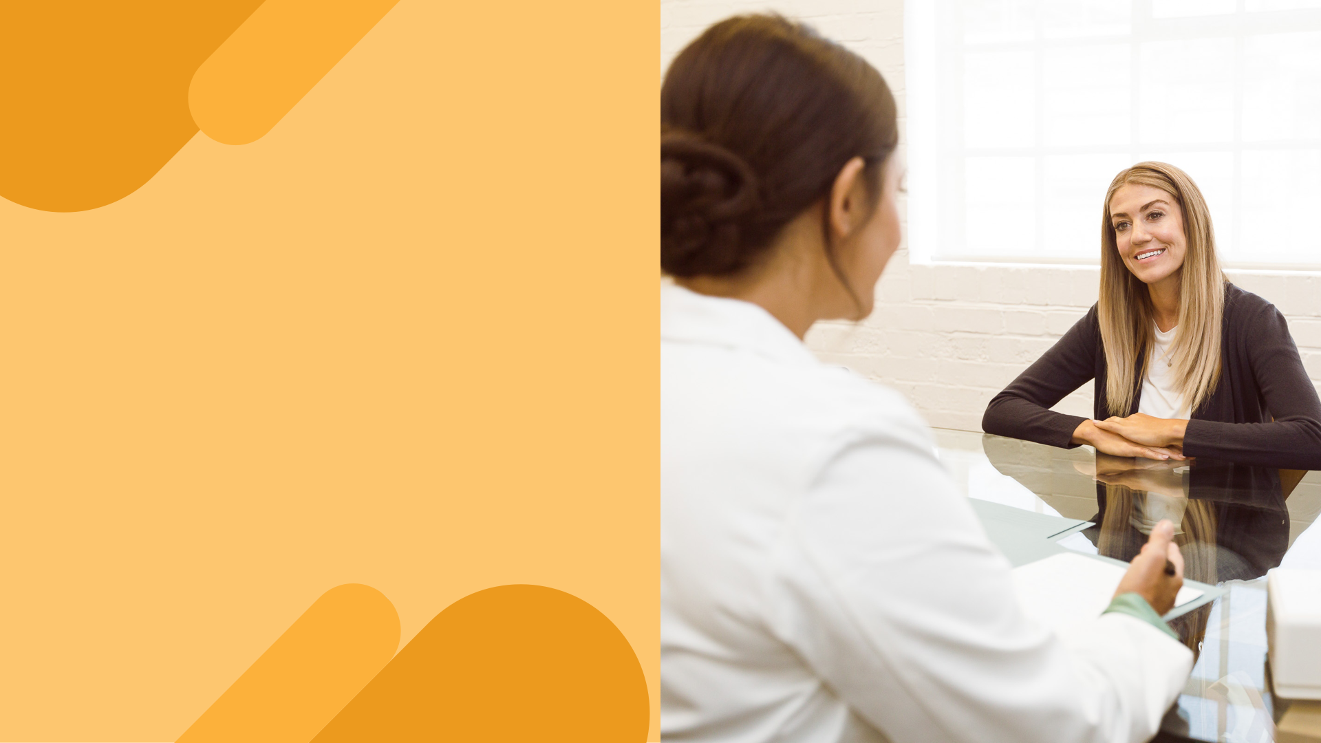 Making the most of your MS consultations